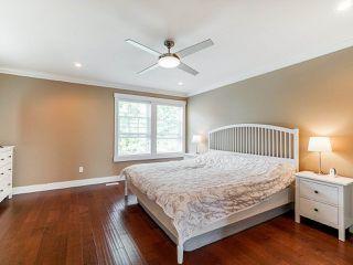 Photo 21: 3368 MASON Avenue in Coquitlam: Burke Mountain Condo for sale : MLS®# R2461987