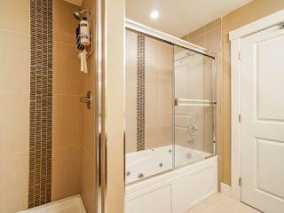 Photo 25: 3368 MASON Avenue in Coquitlam: Burke Mountain Condo for sale : MLS®# R2461987