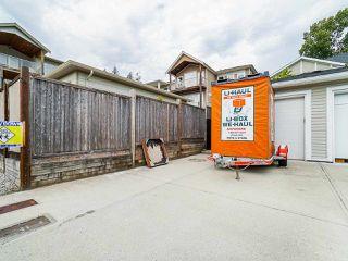 Photo 40: 3368 MASON Avenue in Coquitlam: Burke Mountain Condo for sale : MLS®# R2461987