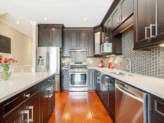 Photo 13: 3368 MASON Avenue in Coquitlam: Burke Mountain Condo for sale : MLS®# R2461987