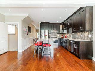 Photo 12: 3368 MASON Avenue in Coquitlam: Burke Mountain Condo for sale : MLS®# R2461987