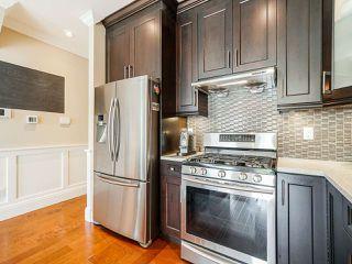 Photo 14: 3368 MASON Avenue in Coquitlam: Burke Mountain Condo for sale : MLS®# R2461987