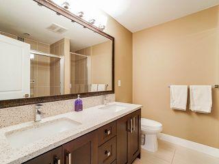 Photo 24: 3368 MASON Avenue in Coquitlam: Burke Mountain Condo for sale : MLS®# R2461987