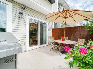 Photo 39: 3368 MASON Avenue in Coquitlam: Burke Mountain Condo for sale : MLS®# R2461987