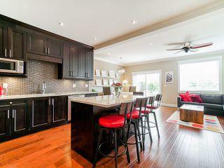 Photo 10: 3368 MASON Avenue in Coquitlam: Burke Mountain Condo for sale : MLS®# R2461987