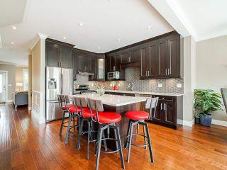 Photo 11: 3368 MASON Avenue in Coquitlam: Burke Mountain Condo for sale : MLS®# R2461987