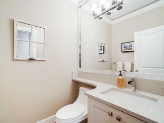 Photo 9: 3368 MASON Avenue in Coquitlam: Burke Mountain Condo for sale : MLS®# R2461987