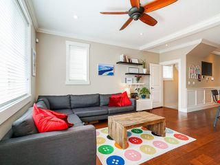 Photo 19: 3368 MASON Avenue in Coquitlam: Burke Mountain Condo for sale : MLS®# R2461987