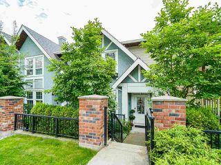 Photo 2: 3368 MASON Avenue in Coquitlam: Burke Mountain Condo for sale : MLS®# R2461987