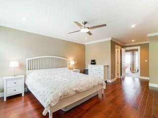 Photo 22: 3368 MASON Avenue in Coquitlam: Burke Mountain Condo for sale : MLS®# R2461987