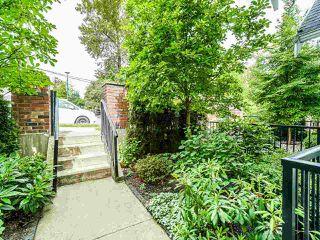 Photo 3: 3368 MASON Avenue in Coquitlam: Burke Mountain Condo for sale : MLS®# R2461987