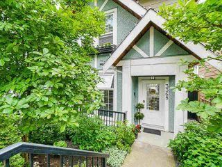 Photo 4: 3368 MASON Avenue in Coquitlam: Burke Mountain Condo for sale : MLS®# R2461987