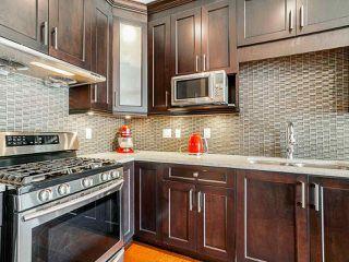 Photo 15: 3368 MASON Avenue in Coquitlam: Burke Mountain Condo for sale : MLS®# R2461987