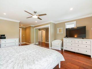 Photo 23: 3368 MASON Avenue in Coquitlam: Burke Mountain Condo for sale : MLS®# R2461987