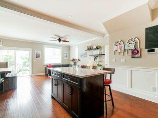 Photo 16: 3368 MASON Avenue in Coquitlam: Burke Mountain Condo for sale : MLS®# R2461987
