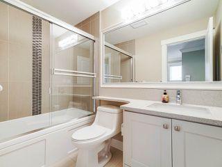 Photo 29: 3368 MASON Avenue in Coquitlam: Burke Mountain Condo for sale : MLS®# R2461987