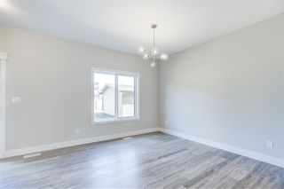 Photo 17: 15 Amesbury Wynd: Sherwood Park Attached Home for sale : MLS®# E4201070
