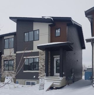 Photo 3: 15 Amesbury Wynd: Sherwood Park Attached Home for sale : MLS®# E4201070