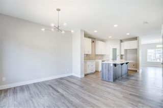 Photo 13: 15 Amesbury Wynd: Sherwood Park Attached Home for sale : MLS®# E4201070