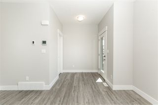 Photo 18: 15 Amesbury Wynd: Sherwood Park Attached Home for sale : MLS®# E4201070