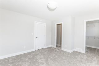 Photo 30: 15 Amesbury Wynd: Sherwood Park Attached Home for sale : MLS®# E4201070