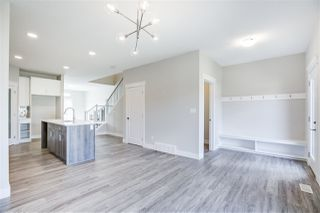 Photo 14: 15 Amesbury Wynd: Sherwood Park Attached Home for sale : MLS®# E4201070