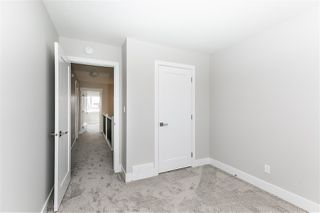 Photo 23: 15 Amesbury Wynd: Sherwood Park Attached Home for sale : MLS®# E4201070