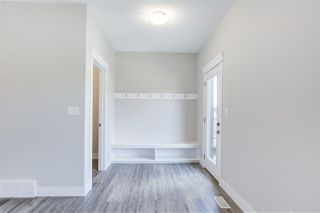 Photo 19: 15 Amesbury Wynd: Sherwood Park Attached Home for sale : MLS®# E4201070