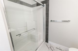 Photo 32: 15 Amesbury Wynd: Sherwood Park Attached Home for sale : MLS®# E4201070