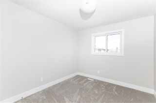 Photo 22: 15 Amesbury Wynd: Sherwood Park Attached Home for sale : MLS®# E4201070