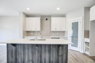 Photo 9: 15 Amesbury Wynd: Sherwood Park Attached Home for sale : MLS®# E4201070