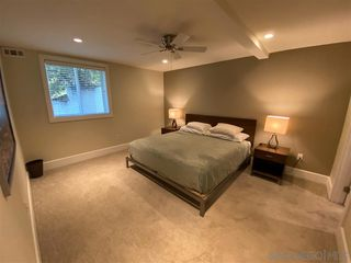 Photo 12: DOWNTOWN House for rent : 2 bedrooms : 1643 9th in San Diego