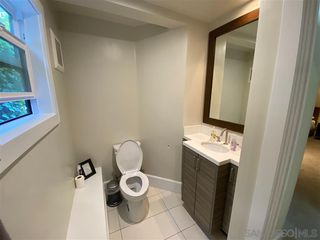 Photo 7: DOWNTOWN House for rent : 2 bedrooms : 1643 9th in San Diego