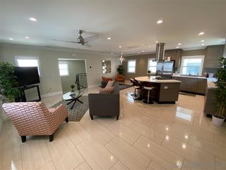 Photo 4: DOWNTOWN House for rent : 2 bedrooms : 1643 9th in San Diego