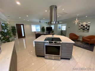 Photo 8: DOWNTOWN House for rent : 2 bedrooms : 1643 9th in San Diego
