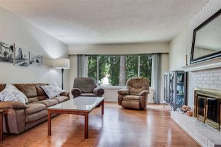"""Photo 3: 20270 46 Avenue in Langley: Langley City House for sale in """"Simonds"""" : MLS®# R2468615"""