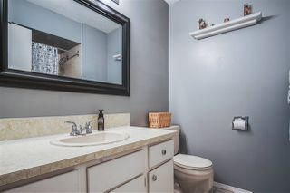 """Photo 13: 20270 46 Avenue in Langley: Langley City House for sale in """"Simonds"""" : MLS®# R2468615"""