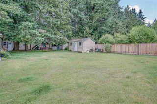 """Photo 2: 20270 46 Avenue in Langley: Langley City House for sale in """"Simonds"""" : MLS®# R2468615"""