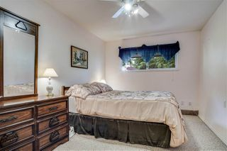 """Photo 16: 20270 46 Avenue in Langley: Langley City House for sale in """"Simonds"""" : MLS®# R2468615"""