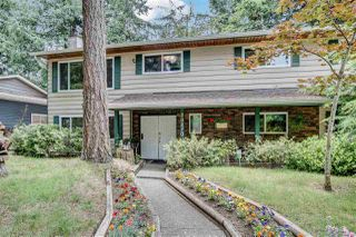 """Photo 1: 20270 46 Avenue in Langley: Langley City House for sale in """"Simonds"""" : MLS®# R2468615"""
