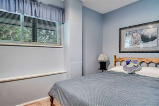 """Photo 19: 20270 46 Avenue in Langley: Langley City House for sale in """"Simonds"""" : MLS®# R2468615"""