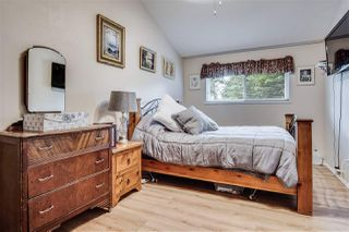 """Photo 8: 20270 46 Avenue in Langley: Langley City House for sale in """"Simonds"""" : MLS®# R2468615"""