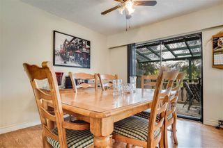 """Photo 5: 20270 46 Avenue in Langley: Langley City House for sale in """"Simonds"""" : MLS®# R2468615"""