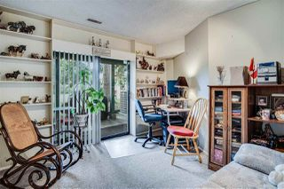 """Photo 18: 20270 46 Avenue in Langley: Langley City House for sale in """"Simonds"""" : MLS®# R2468615"""