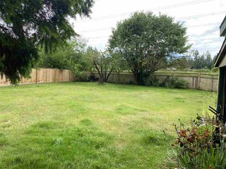"""Photo 25: 20270 46 Avenue in Langley: Langley City House for sale in """"Simonds"""" : MLS®# R2468615"""