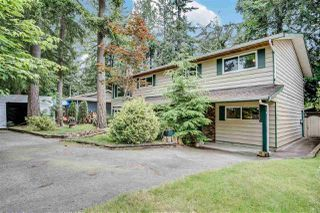 """Photo 26: 20270 46 Avenue in Langley: Langley City House for sale in """"Simonds"""" : MLS®# R2468615"""