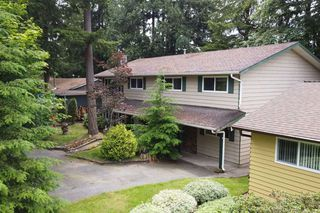 """Photo 27: 20270 46 Avenue in Langley: Langley City House for sale in """"Simonds"""" : MLS®# R2468615"""