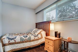 """Photo 10: 20270 46 Avenue in Langley: Langley City House for sale in """"Simonds"""" : MLS®# R2468615"""