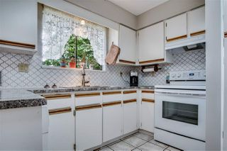 """Photo 7: 20270 46 Avenue in Langley: Langley City House for sale in """"Simonds"""" : MLS®# R2468615"""