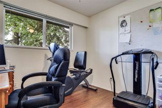 """Photo 12: 20270 46 Avenue in Langley: Langley City House for sale in """"Simonds"""" : MLS®# R2468615"""